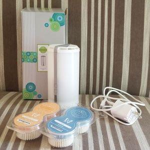 Scentsy Go - Rechargeable Scent Dispenser